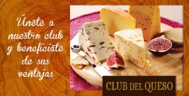 clubdelqueso
